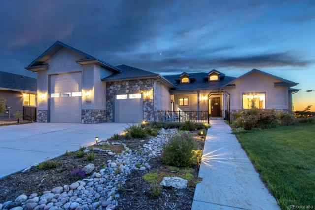5231 Hialeah Drive, Windsor, CO 80550 (#8487687) :: Wisdom Real Estate