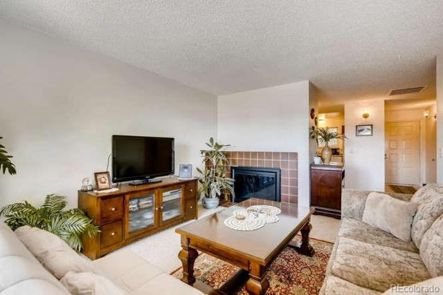 8613 Clay Street #214, Westminster, CO 80031 (#8496434) :: The Galo Garrido Group