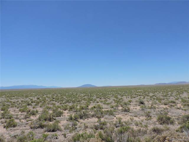 TBD (80ac) Vacant Land, San Luis, CO 81152 (#8498916) :: Kimberly Austin Properties