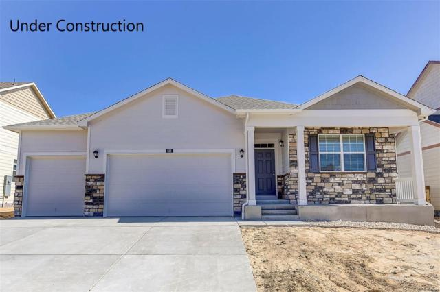 949 Camberly Court, Windsor, CO 80550 (#8499698) :: Bring Home Denver with Keller Williams Downtown Realty LLC