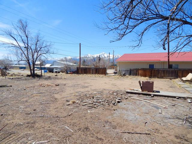 623 E Main Street, Buena Vista, CO 81211 (#8511109) :: Structure CO Group