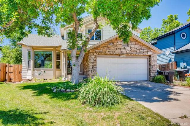 4006 E 129th Way, Thornton, CO 80241 (MLS #8512335) :: Bliss Realty Group