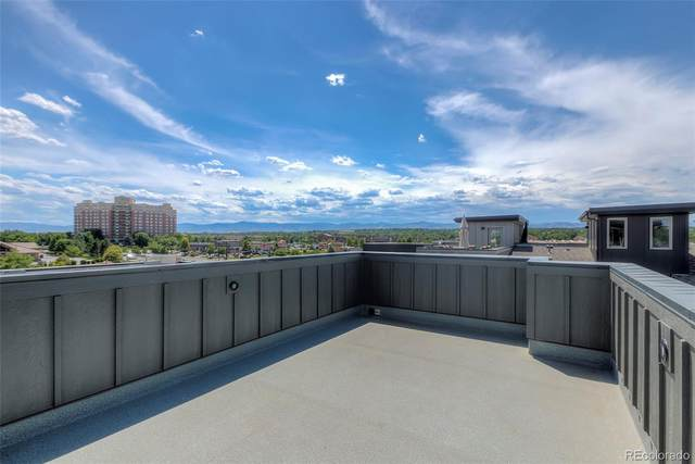 5024 S Platte River Parkway, Littleton, CO 80123 (#8512896) :: Mile High Luxury Real Estate