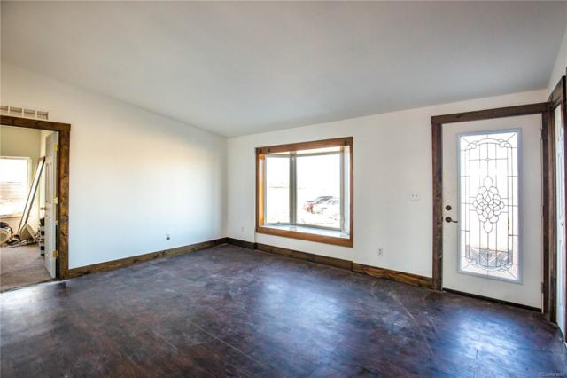 6717 S County Road 185, Byers, CO 80103 (#8513454) :: The Heyl Group at Keller Williams