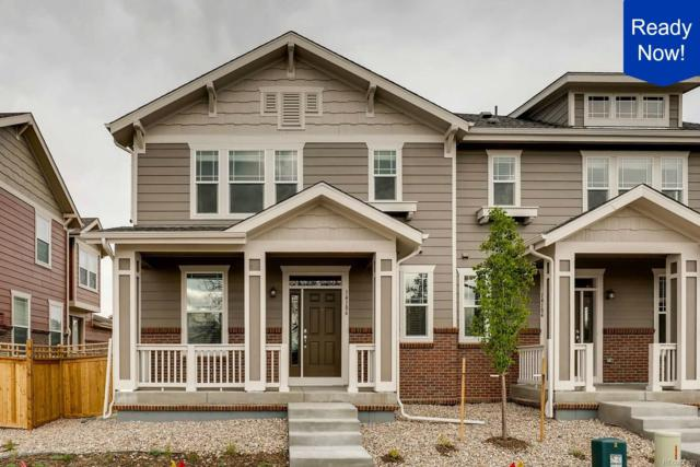 14186 Jackson Street, Thornton, CO 80602 (#8513628) :: The DeGrood Team