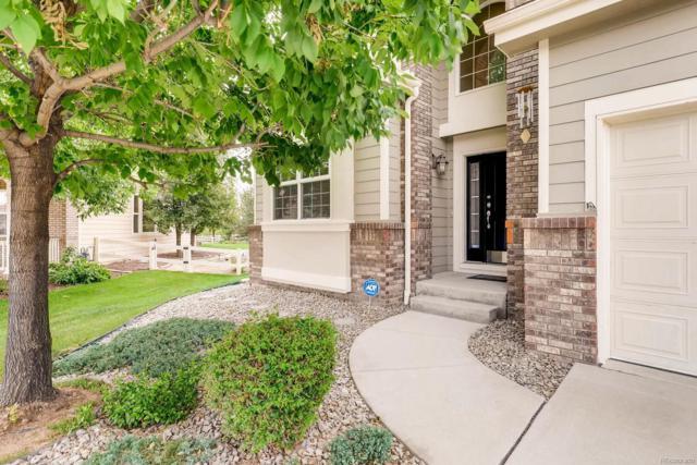 6878 Sage Avenue, Firestone, CO 80504 (#8513978) :: Wisdom Real Estate