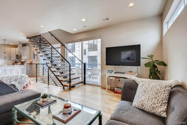 1563 King Street, Denver, CO 80204 (MLS #8521846) :: 8z Real Estate