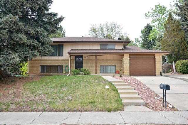 4614 Woodbury Drive, Colorado Springs, CO 80915 (MLS #8527733) :: Bliss Realty Group
