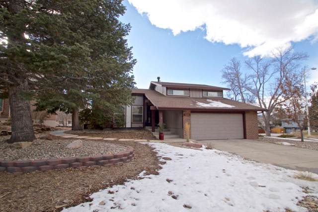 3086 Fascination Circle, Colorado Springs, CO 80917 (MLS #8536378) :: Bliss Realty Group