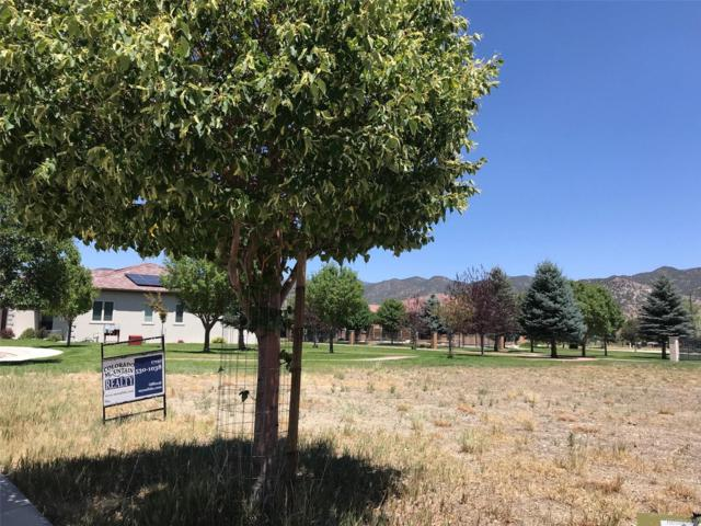 203 Cottonwood Circle, Salida, CO 81201 (#8541498) :: Structure CO Group