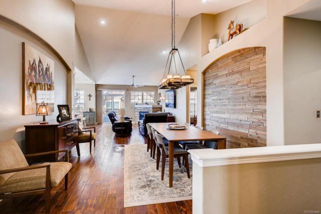 6697 S Shawnee Court, Aurora, CO 80016 (MLS #8544573) :: 8z Real Estate