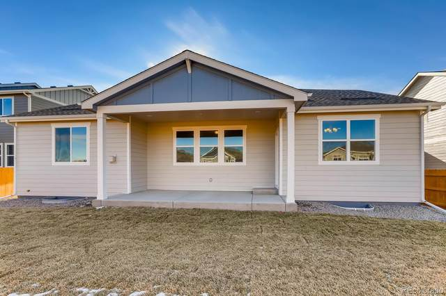 1575 Illingworth Drive, Windsor, CO 80550 (#8550893) :: Portenga Properties