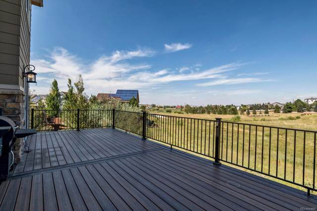 5594 S Buchanan Street, Aurora, CO 80016 (MLS #8560818) :: Colorado Real Estate : The Space Agency