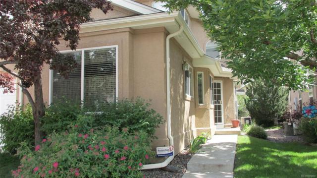 2409 S Scranton Way, Aurora, CO 80014 (MLS #8562326) :: 8z Real Estate