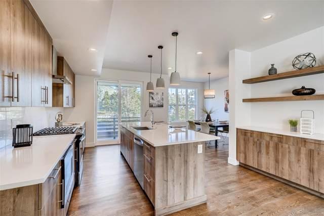 132 Washington Avenue, Golden, CO 80403 (MLS #8571010) :: Bliss Realty Group