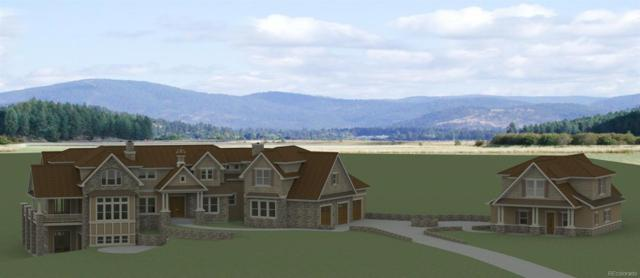 17818 Keller Drive, Berthoud, CO 80513 (#8574471) :: Wisdom Real Estate