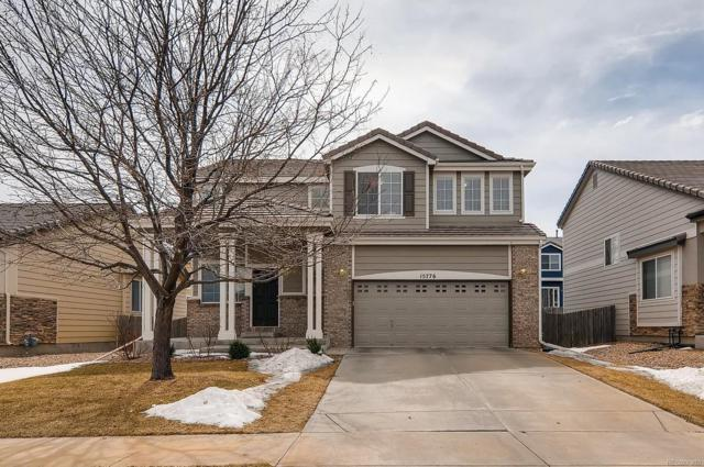 15776 E 97th Place, Commerce City, CO 80022 (#8578256) :: Bring Home Denver