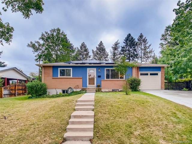 738 S Swadley Street, Lakewood, CO 80228 (MLS #8580199) :: Bliss Realty Group