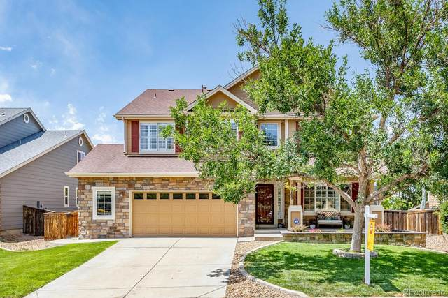 14709 Detroit Way, Thornton, CO 80602 (#8584028) :: Re/Max Structure