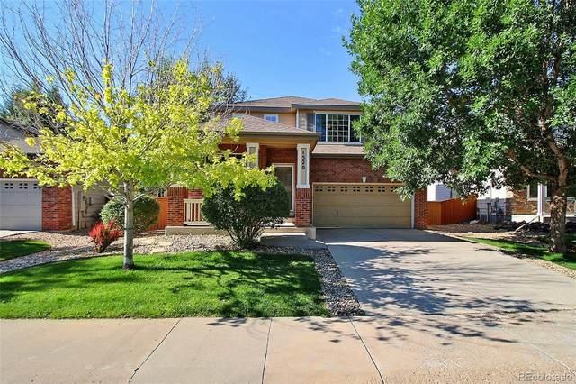 1520 Pennsylvania Street, Loveland, CO 80538 (MLS #8588641) :: Kittle Real Estate