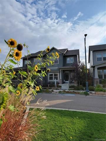5472 Tamarac Way, Denver, CO 80238 (#8590840) :: Wisdom Real Estate