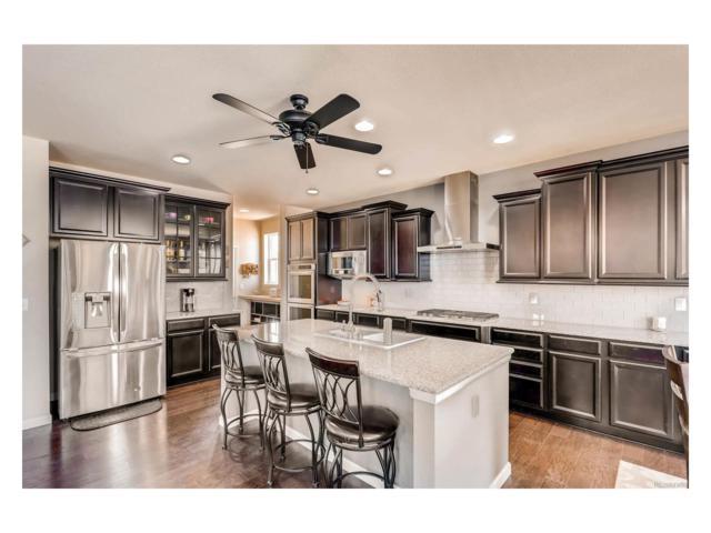 23629 E Swallow Circle, Aurora, CO 80016 (MLS #8595496) :: 8z Real Estate