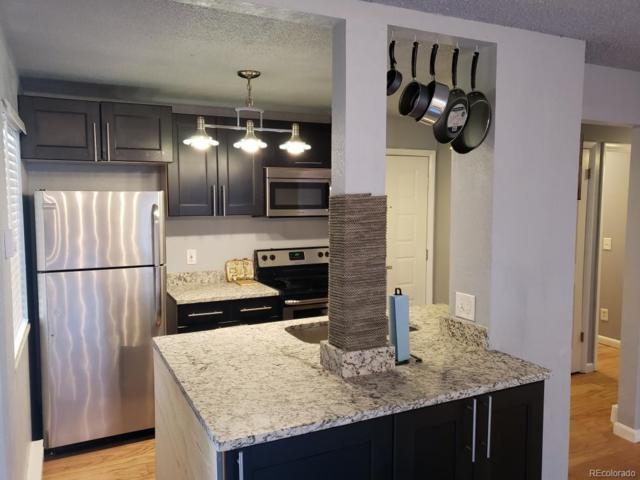 4072 S Atchison Way #203, Aurora, CO 80014 (MLS #8602660) :: 8z Real Estate