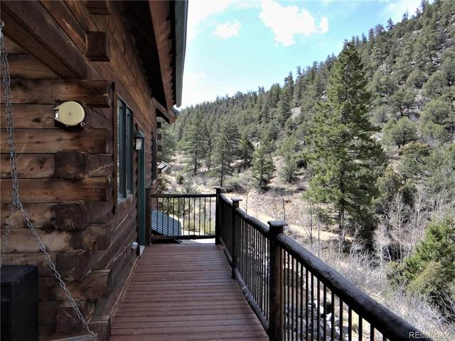 15555 Austin Trail, Turret, CO 81201 (MLS #8610716) :: Bliss Realty Group