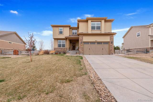 2821 Trinity Loop, Broomfield, CO 80023 (#8611801) :: Finch & Gable Real Estate Co.