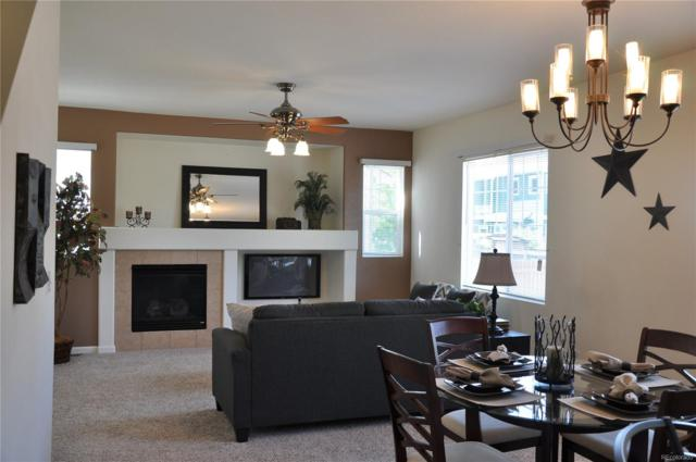 10535 Wheeling Street, Commerce City, CO 80022 (#8618681) :: Structure CO Group