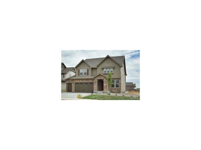 15828 Clayton Street, Thornton, CO 80602 (MLS #8619434) :: 8z Real Estate