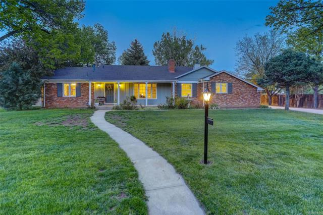 1504 Longs Peak Drive, Fort Collins, CO 80524 (#8622591) :: The Griffith Home Team