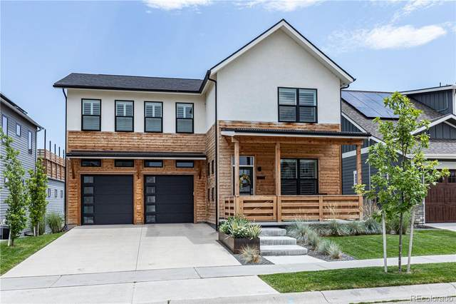 2008 Scarecrow Road, Fort Collins, CO 80525 (#8630223) :: The Gilbert Group