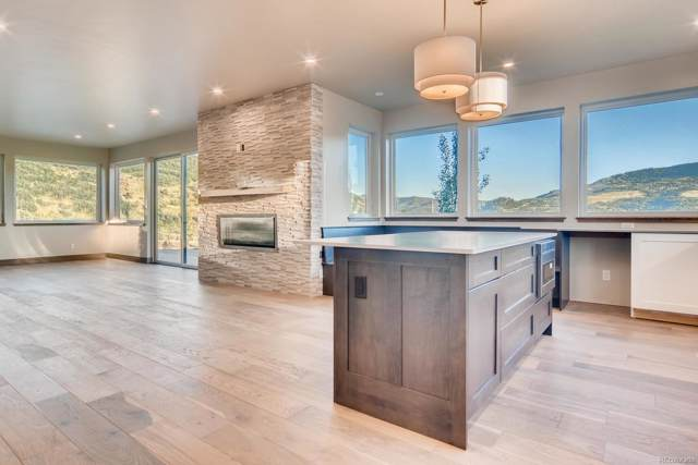 1738 Indian Trail, Steamboat Springs, CO 80487 (#8631289) :: Arnie Stein Team | RE/MAX Masters Millennium