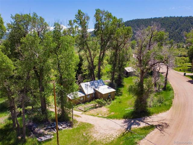 39310 County Road 44, Steamboat Springs, CO 80487 (MLS #8638039) :: 8z Real Estate