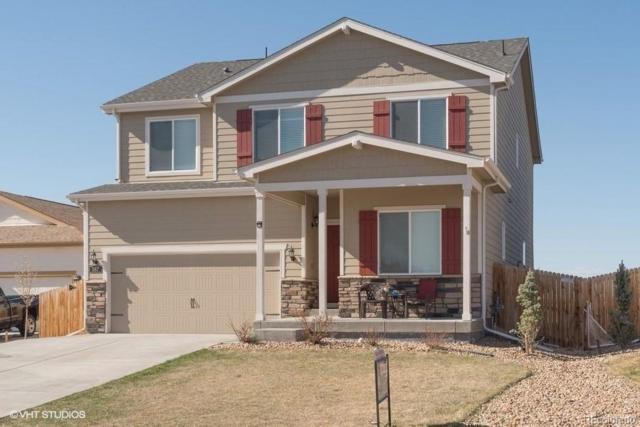 567 Sandi Lane, Dacono, CO 80514 (#8647776) :: House Hunters Colorado