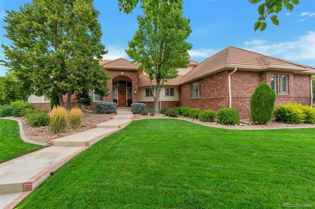 935 E 14th Way, Broomfield, CO 80020 (MLS #8651408) :: 8z Real Estate