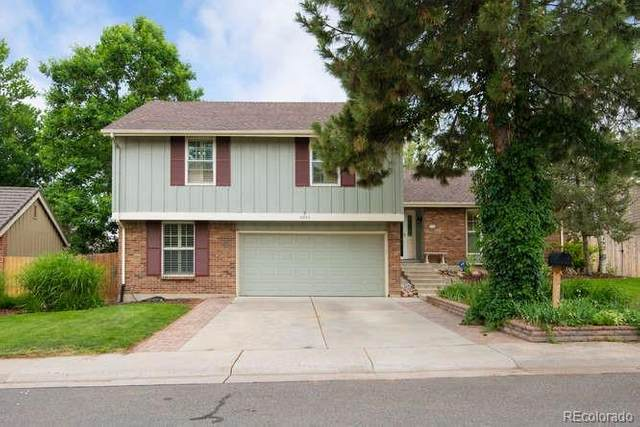 9964 W 85th Place, Arvada, CO 80005 (MLS #8653344) :: 8z Real Estate