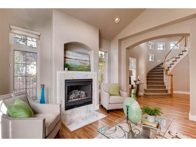 480 S Race Street, Denver, CO 80209 (#8653426) :: Thrive Real Estate Group