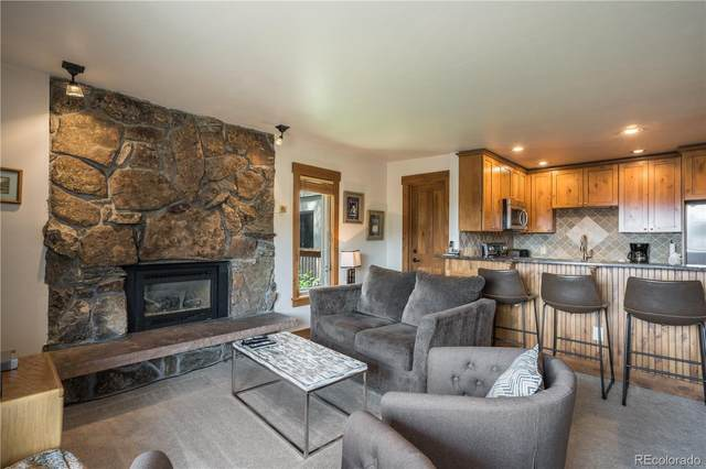 2215 Storm Meadows Drive #380, Steamboat Springs, CO 80487 (#8654521) :: The HomeSmiths Team - Keller Williams