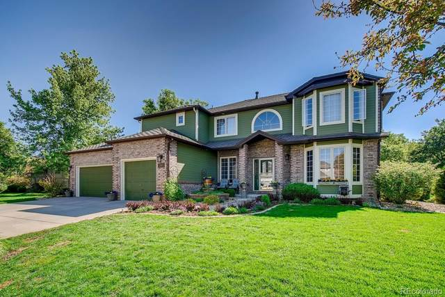380 Golden Eagle Drive, Broomfield, CO 80020 (#8656845) :: Berkshire Hathaway Elevated Living Real Estate