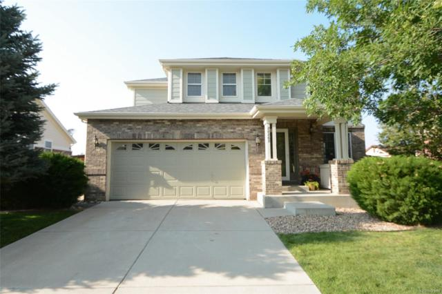 20263 E Vassar Avenue, Aurora, CO 80013 (#8657542) :: Structure CO Group