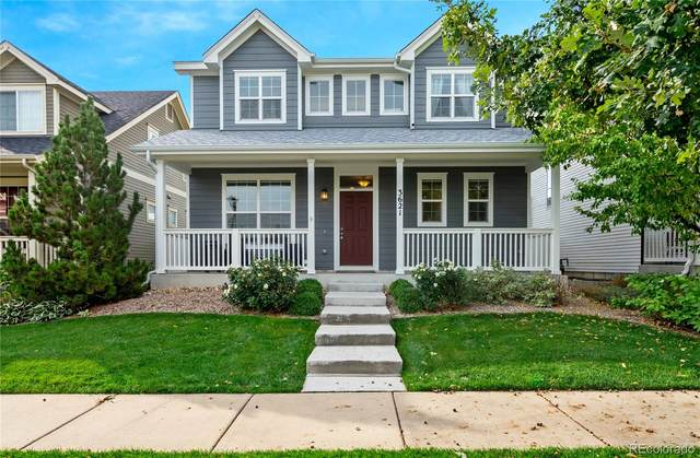 3621 Galileo Drive, Fort Collins, CO 80528 (MLS #8659168) :: Find Colorado Real Estate