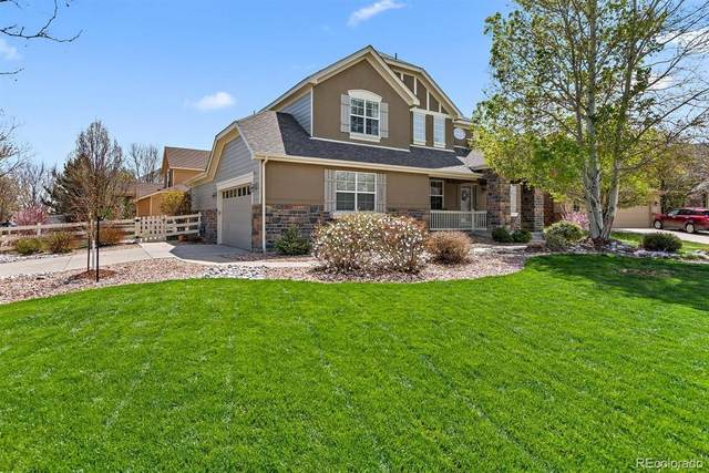 14075 Derry Court, Broomfield, CO 80023 (#8668418) :: The HomeSmiths Team - Keller Williams