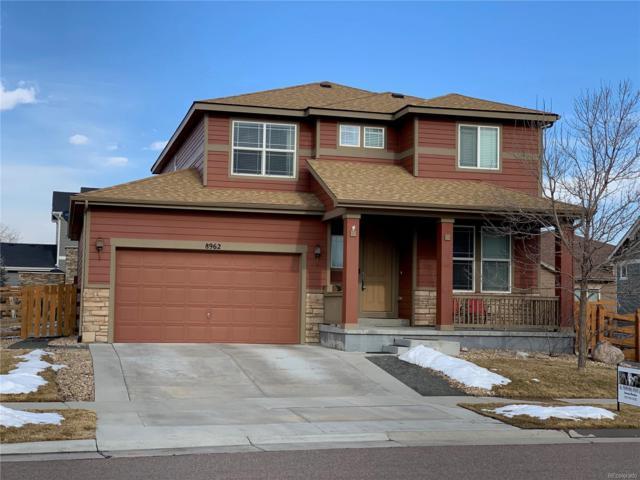 8962 Ellis Street Street, Arvada, CO 80005 (MLS #8671881) :: 8z Real Estate