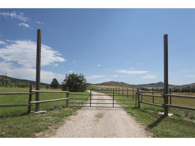 5300 Norwood. Avenue, Loveland, CO 80538 (MLS #8681701) :: 8z Real Estate