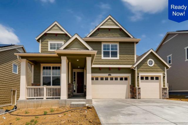 14258 Forest Street, Thornton, CO 80602 (#8703856) :: Bring Home Denver