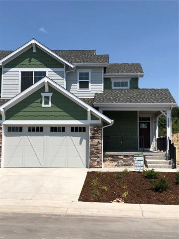 2013 Aster Lane, Lafayette, CO 80026 (#8704438) :: 5281 Exclusive Homes Realty
