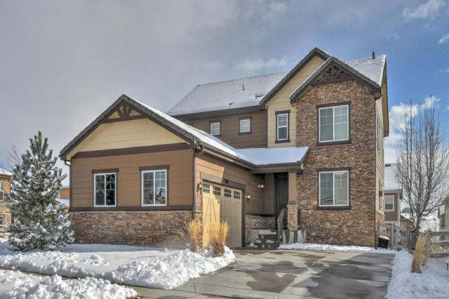 3308 Columbia Court, Broomfield, CO 80023 (#8737742) :: The Heyl Group at Keller Williams