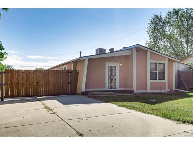 5510 Vallejo Street, Denver, CO 80221 (MLS #8741977) :: 8z Real Estate
